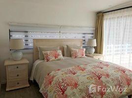2 Habitaciones Casa en venta en Zapallar, Valparaíso Papudo