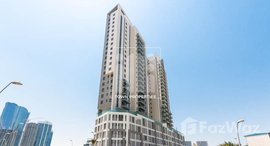 Available Units at Parkside Residence
