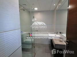 2 Bedrooms Apartment for rent in Shams Abu Dhabi, Abu Dhabi The Gate Tower 1