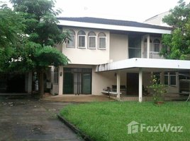 2 Bedrooms House for sale in Hat Yai, Songkhla House For Sale In Hat Yai Songkhla