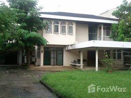 2 Bedrooms Property for sale in Hat Yai, Songkhla House For Sale In Hat Yai Songkhla