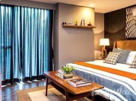 2 Bedrooms Condo for rent in Bang Chak, Bangkok Sari by Sansiri