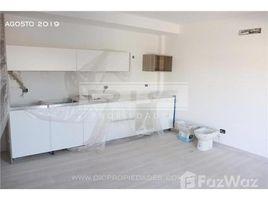 1 Habitación Apartamento en venta en , Buenos Aires Parana 3500 entre Basavilbaso y Rosetti