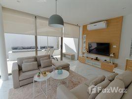 3 Bedrooms Villa for sale in Si Sunthon, Phuket Wallaya Villas - The Nest