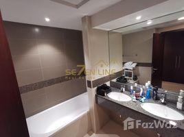 3 Bedrooms Apartment for sale in , Dubai Dubai Wharf