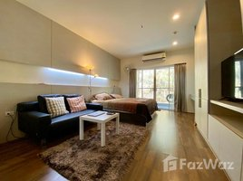 1 Bedroom Property for sale in Ratsada, Phuket Green Places