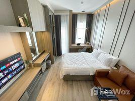 Studio Condo for rent in Phra Khanong Nuea, Bangkok Knightsbridge Prime Onnut