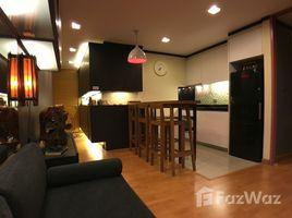 ขายคอนโด 1 ห้องนอน ใน คลองเตย, กรุงเทพมหานคร เอ็กซ์วีไอ เดอะ ซิกซ์ทีน