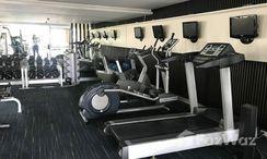 Photos 2 of the Communal Gym at Prime Mansion Sukhumvit 31
