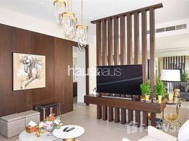 5 Bedrooms Villa for sale in Maple at Dubai Hills Estate, Dubai Vastu   Upgraded   Park Backing I Vacant