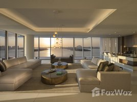 2 Bedrooms Apartment for sale in Serenia Residences The Palm, Dubai Serenia Residences East