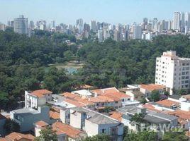 Земельный участок, N/A на продажу в Pesquisar, Сан-Паулу Jardim Alzira Franco, Santo André, São Paulo