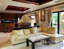 3 Bedrooms Villa for rent at in Rawai, Phuket - U81004