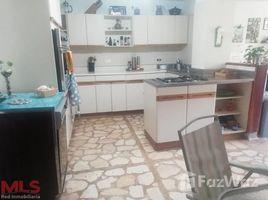 3 Schlafzimmern Appartement zu verkaufen in , Antioquia AVENUE 32 # 10 112
