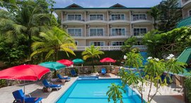 Available Units at Rai Rum Yen Resort