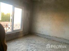 3 غرف النوم فيلا للبيع في Cairo Alexandria Desert Road, الجيزة Golf Al Solimania