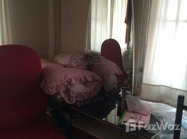 3 Bedrooms Townhouse for sale in Khlong Sam, Pathum Thani Wararak Rangsit Khlong 3