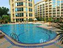 2 Bedrooms Condo for sale at in Nong Prue, Chon Buri - U73601