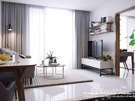 2 Bedrooms Property for sale in Bang Sare, Pattaya ECOndo Bangsaray