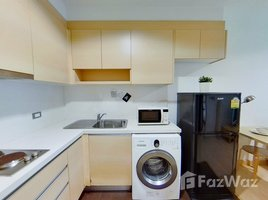 1 Bedroom Condo for rent in Khlong Tan Nuea, Bangkok 59 Heritage