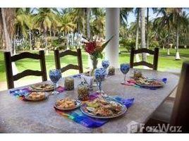 3 Habitaciones Casa en venta en , Nayarit 22 Calle Las Palmeras, Riviera Nayarit, NAYARIT