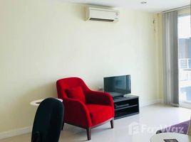 1 Bedroom Condo for sale in Thanon Phet Buri, Bangkok Wish@Siam