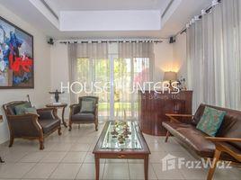5 Bedrooms Villa for sale in , Dubai Terra Nova