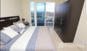 1 Habitación Apartamento en venta en , Francisco Morazan Apartment For Sale in Atenea
