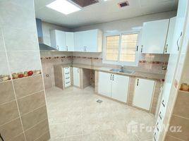 3 Bedrooms Villa for rent in Umm Suqeim 3, Dubai Umm Suqeim 3 Villas