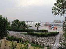 4 Bedrooms Villa for sale in , Ras Al-Khaimah Al Hamra Village