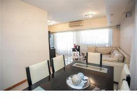 2 Habitaciones Apartamento en venta en , Buenos Aires Felix U Camet al 1500