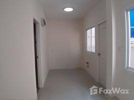 3 ห้องนอน บ้าน ขาย ใน บางแคเหนือ, กรุงเทพมหานคร ธีรินทร์ เพชรเกษม 48