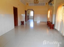 6 Bedrooms Property for rent in Bei, Preah Sihanouk Other-KH-23079