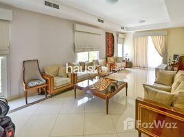 4 Bedrooms Villa for sale in , Dubai Rahat
