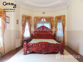 7 Bedrooms Villa for sale in Mittapheap, Phnom Penh Villa for Sale