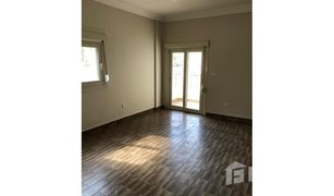 3 Bedrooms Apartment for sale in , Cairo Apartment for rent in Heliopolis El-Shorouk