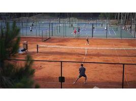 N/A Terreno (Parcela) en venta en , Buenos Aires Deportiva al 121, Punta Médanos, Buenos Aires
