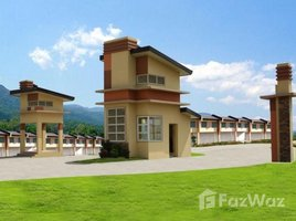 3 Bedrooms House for sale in Angeles City, Central Luzon Fiesta Communities Angeles
