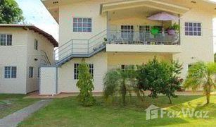 2 Bedrooms Property for sale in San Jose, Panama Oeste 3PB VIVA CENTRICO EN CORONADO 3pb