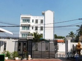 13 Bedrooms Apartment for rent in Pir, Preah Sihanouk Other-KH-1080