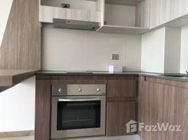 1 Habitación Apartamento en alquiler en Puente Alto, Santiago San Miguel