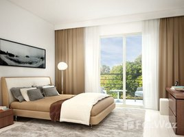 2 Bedrooms Property for sale in Reem Community, Dubai Safi Apartments