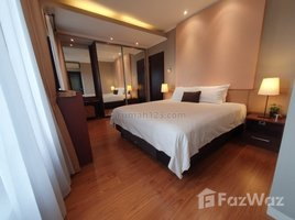 недвижимость, 3 спальни на продажу в Tanah Abang, Jakarta Jl Kebon Kacang Raya Jakarta Pusat