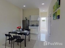 2 Bedrooms Property for sale in Thap Tai, Hua Hin The Village Hua Hin