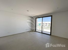 4 Bedrooms Apartment for sale in Yas Acres, Abu Dhabi The Cedars