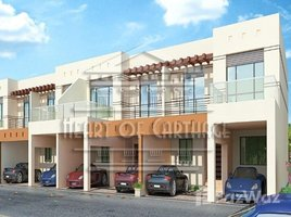 5 Bedrooms Villa for sale in Jebel Ali Village, Dubai Jebel Ali Village Villas