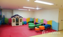 Photos 3 of the Indoor Kids Zone at Grand 39 Tower