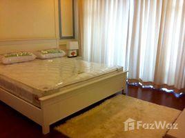 3 Bedrooms Condo for rent in Khlong Tan, Bangkok La Vie En Rose Place