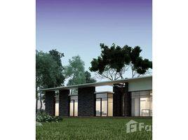 Al Bahr Al Ahmar 3 BR Villa with Sea view - Wadi Jebal Patios 3 卧室 别墅 售