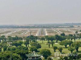 N/A Đất bán ở Phuoc Tan, Đồng Nai Biên Hòa New City